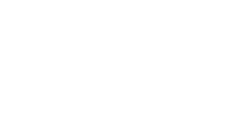 St. James Pizza & Pasta